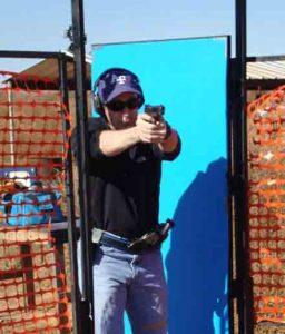 Davi Aikins - Owner, Tactical1Equipment.com